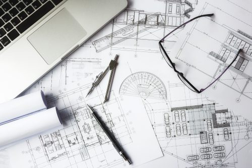 gestión de proyectos inmobiliarios en Asturias
